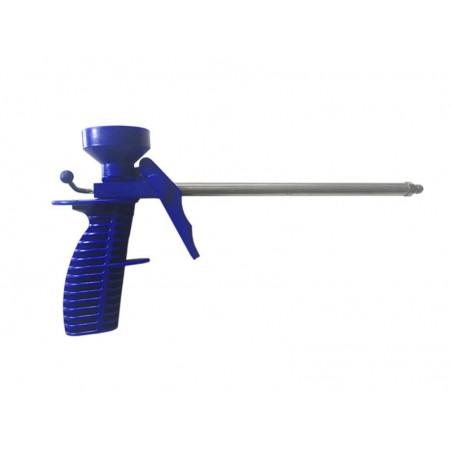Пистолет для пены монтажной