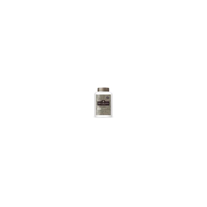 Decorazza Finitura влагозащитная пропитка, не изменяющая цвет покрытия
