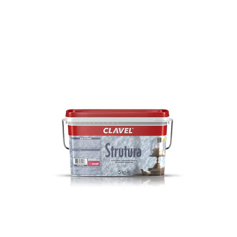 Strutura / Струтура  эффект камня