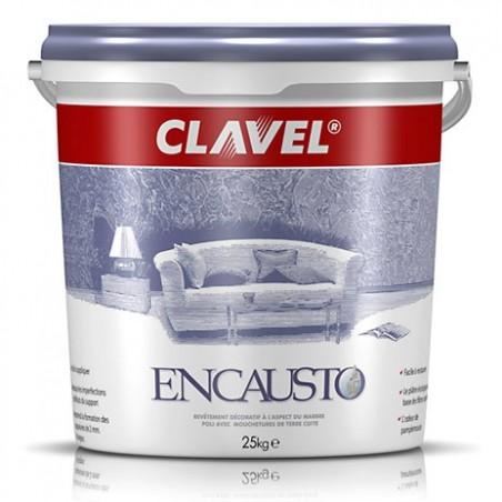 Encausto / Энкаусто венецианская штукатурка