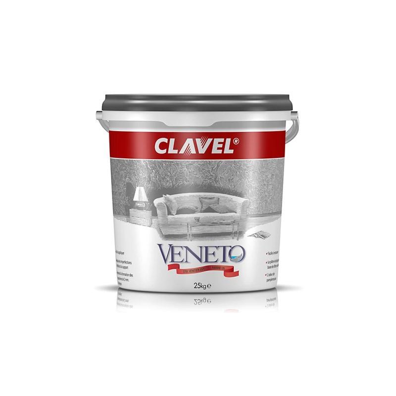 Veneto / Венето  классическая известковая венецианская штукатурка