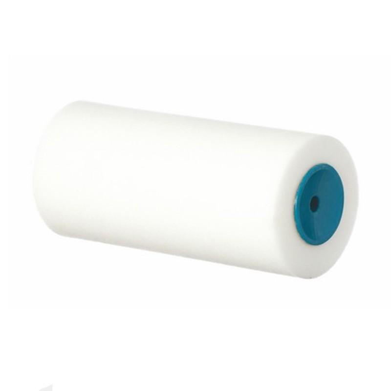 Ролик Мольтопрен 55 мм