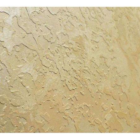 Dessa Decor Сахара декоративная краска