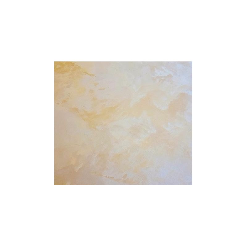 Dessa Decor Шелк Gold 2,5кг декоративная краска
