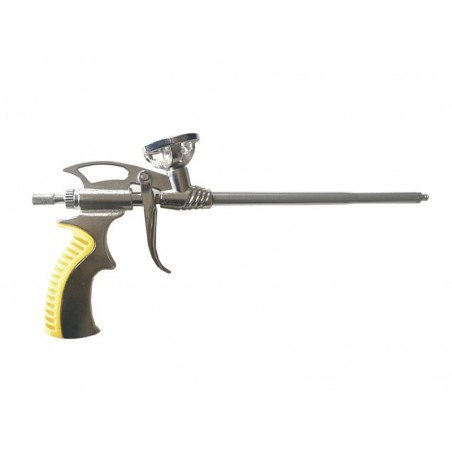 Пистолет для пены