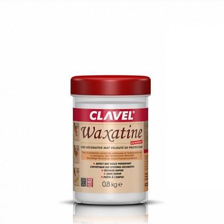 Waxatine  воск-гель