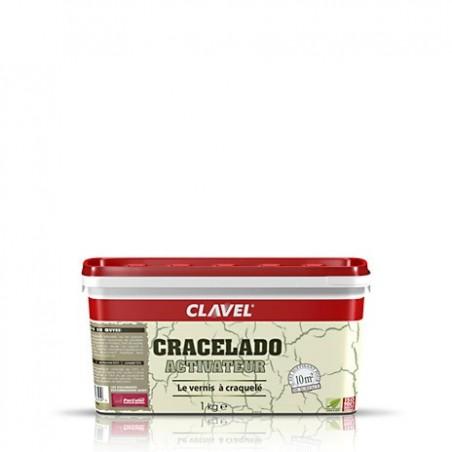 Cracelado Activateur  активатор для Кракеладо