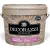 Decorazza Stucco Veneziano...