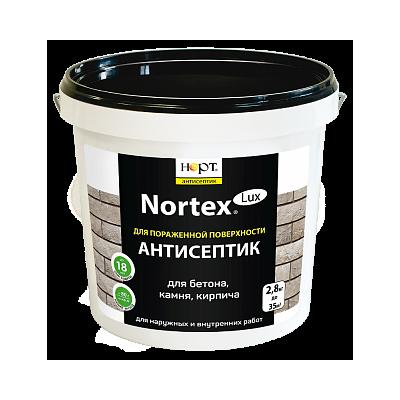 Nortex®-Lux для бетона,...