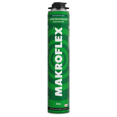 Пена монтажная Makroflex...