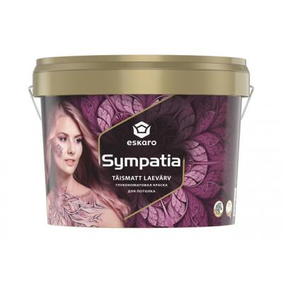 Eskaro Sympatia краска для...