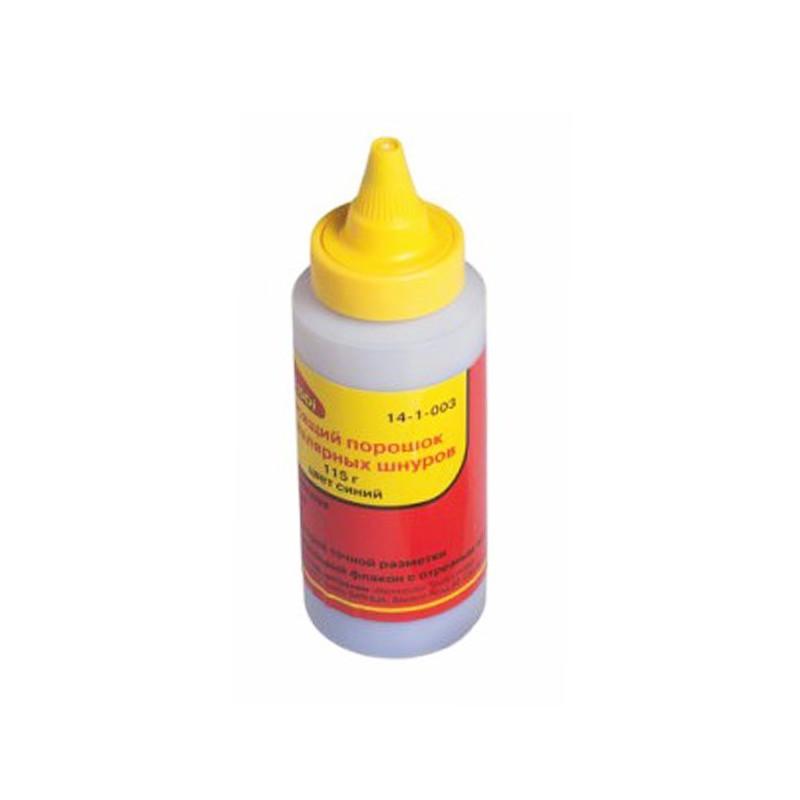 Краска для малярных шнуров