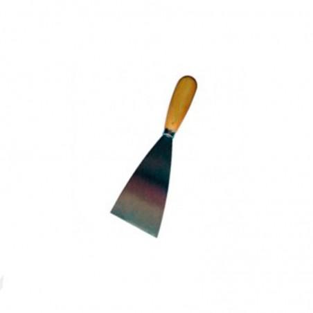 Шпатель-скребок для удаления ржавчины