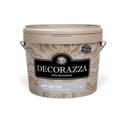 Decorazza Art Beton