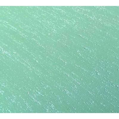 Dessa Decor Оникс декоративная краска