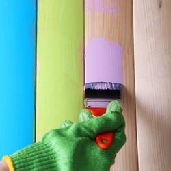Алкидные краски, эмали и грунтовки в Кемерове можно купить на рынке Блеск в 42 отделе.