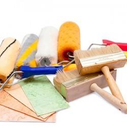 Купить инструменты в Кемерове