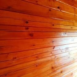 Средства для защиты древесины в Кемерово